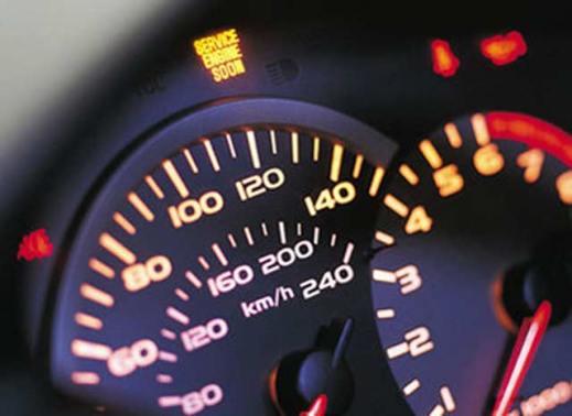 Check-Engine-Light-Car-Repa