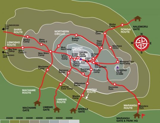 kilimanjaro-map.jpg